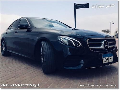 mercedes e200 2018 car rental   1