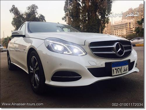 mercedes E200 2016 white 2